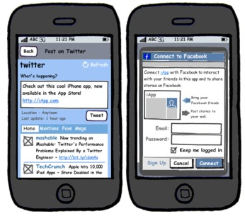 balsamiq_iphone1