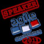 agilefranceconference2011-speaker