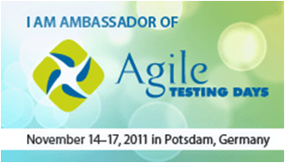 agile-testing