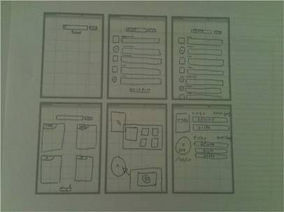 design3_sketching-solo-2