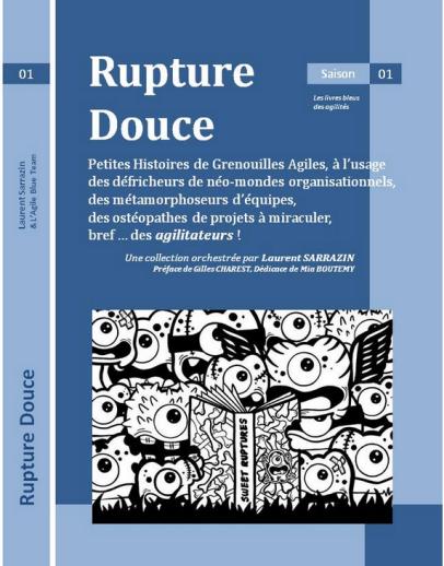rupture-douce