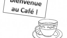 WorldCafé Grosjean