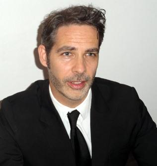 Jean Claude Grosjean - Coach