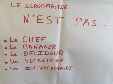 ScrumMaster3