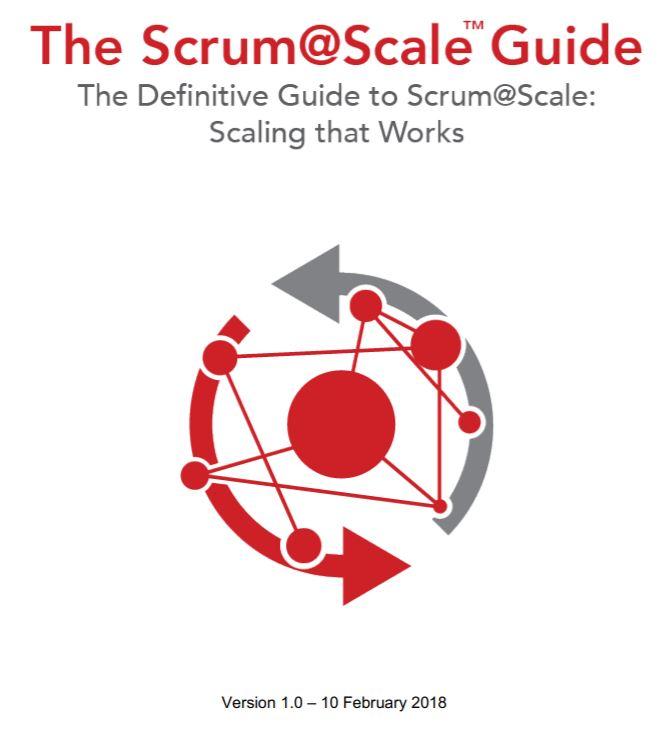ScrumScale guide