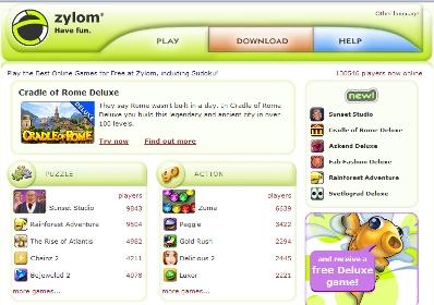 cylom