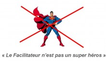 facilitateur agile
