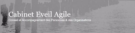 Le cabinet Eveil Agile vous accompagne dans la Transformation Agile de votre Organisation