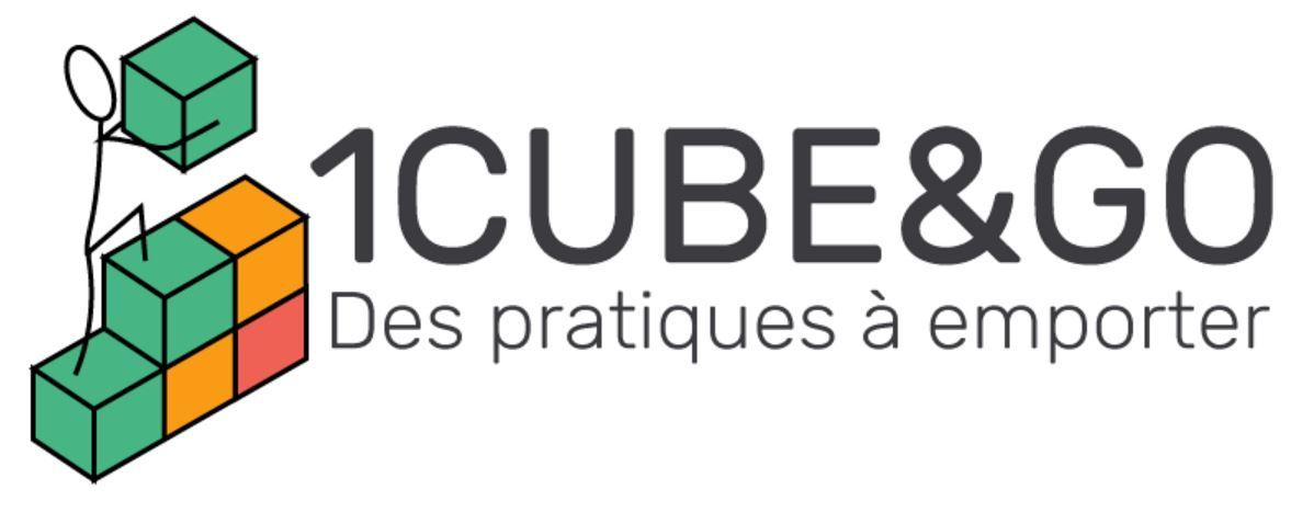 cube agile