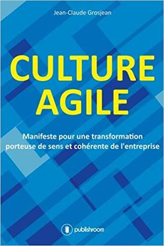 agile culture