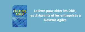 Devenir Agile