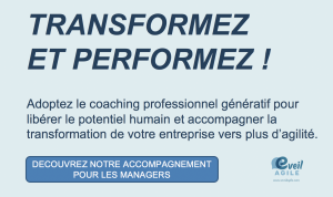 coaching agile managerial